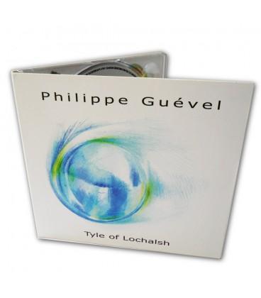 l'album - Tyle of Lochalsh