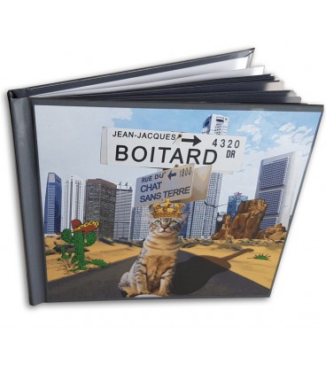 Digibook - livre CD-DVD audio