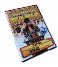 Boitier DVD standard pressage dvd slimbox noir face