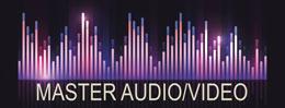 nous réalisons le cd audio/vidéo de votre album