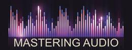 nous réalisons le mastering de votre album
